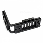 SUNWAYFOTO DPL-03R Universal Quick Release Plate for Camera