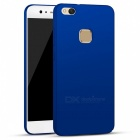 Naxtop PC Hard Protective Back Case for Huawei P10 Lite - Blue