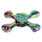 OJADE Spinner Fidget Toy EDC Hand Spinner - Colorful