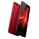 "UMIDIGI Z1 Pro 5.5"" Octa-core 4G Phone with 6GB RAM 64GB ROM - Red"