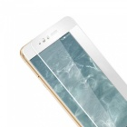 ASLING Tempered Glass Full Cover Film for Huawei P10 Plus - White