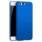 Naxtop PC Hard Protective Back Case for Huawei P10 Plus - Blue