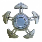 Dayspirit Ship Mark Fidget Releasing Hand Spinner - Brass