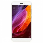 "Xiaomi Redmi Note 4X 5.5"" Dual SIM Phone with 4GB RAM 64GB ROM -Golden"