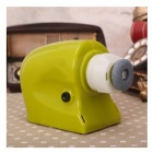 Kitchen Tool Swifty Sharp Motorized Knife Sharpener