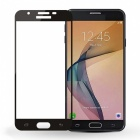 Naxtop Tempered Glass Screen Protector for Samsung Galaxy J3 (2017)