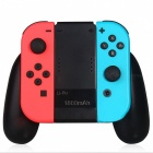 TNS-873 Charging Grip for N-Switch Joy-Con - Black