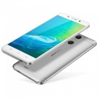Ulefone Metal Android 6.0 Smartphone with 3GB RAM 16GB ROM - Silver