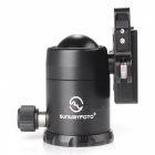 SUNWAYFOTO FB-36IIDL Tripod Ball Head
