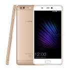 LEAGOO T5 Android 7.0 Smartphone with 4GB RAM 64GB ROM - Golden