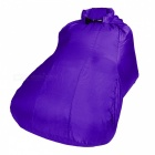 DL1620 Multifunctional Outdoor Inflatable Lazy Sofa - Purple
