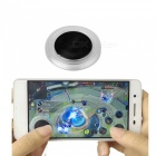 Ultra-thin Mobile Joystick Game Stick Controller - Transparent