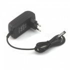 EU Wall Charger Cordon d'alimentation pour Microsoft Surface Tablet Windows RT