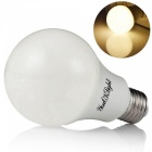 YouOKLight E27 A22 A70 12W Warm White LED Light Bulb (AC85-265V)