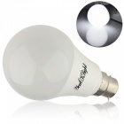 YouOKLight B22 A70 12W 850lm Cold White LED Light Bulb, AC85-265V