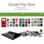 M9S Z8 quad-Core Android 6.0 Smart TV Box 2 GB RAM, 8 GB ROM, EU Plug