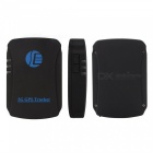 AH287 3G GPS Tracker, Vehicle Car Tracking Device Locator