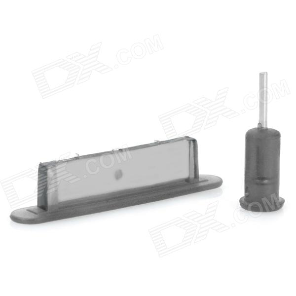 Plug Accessories For Iphone Plug Stopper/accessories
