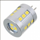 Marsing G4 21-2835 SMD 2W 200lm Cold White LED Bulb
