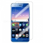Naxtop Tempered Glass Screen Protector for Huawei Honor 9