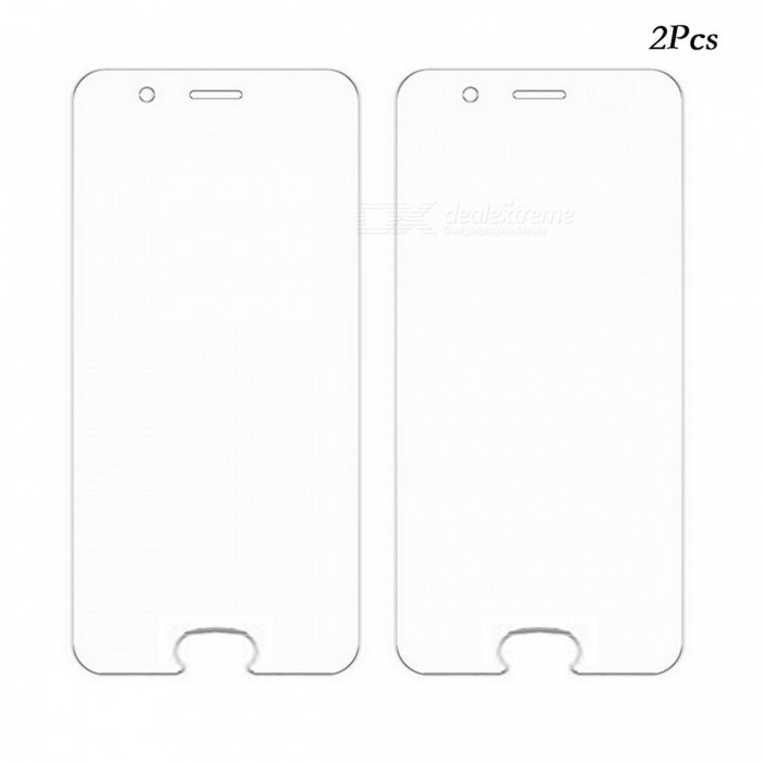 Naxtop Tempered Glass Screen Protector for OnePlus 5 -Transparent 2PcsScreen Protectors<br>Form  ColorTransparent (2Pcs)Screen TypeGlossyModelN/AMaterialTempered GlassQuantity2 setCompatible ModelsOnePlus 5Features2.5D,HD,Fingerprint-proof,Scratch-proof,Tempered glassPacking List2 x Tempered glass films2 x Wet wipes2 x Dry wipes2 x Dust absorbers<br>