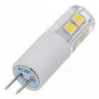 Marsing G9 13-2835 SMD 3W 300lm Cold White LED Bulb Lamp