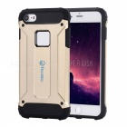 FULLBELL Ultra-thin Anti-scratch Cover for IPHONE 7 - Golden