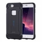 FULLBELL Shockproof Protective Cover for IPHONE 7 Plus - Black