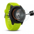 Hat-Prince 0.2mm Tempered Glass Film for Garmin Forerunner 935