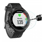Hat-Prince 0.2mm Tempered Glass Film for Garmin Forerunner 235
