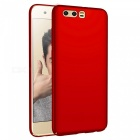 Naxtop PC Hard Protective Back Case for Huawei Honor 9 - Red