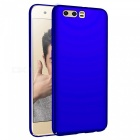 Naxtop PC Hard Protective Back Case for Huawei Honor 9 - Blue