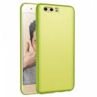 Naxtop PC Hard Protective Back Case for Huawei Honor 9 - Green