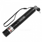 ZHAOYAO 303 High Power Green Laser Pointer 532nm Powerful Pointer