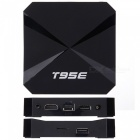 T95E 4K Android RK3229 Smart TV Box s 1GB RAM, 8GB ROM (EU Plug)