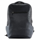 Original Xiaomi Business Multi-functional Backpack - Black (26L)