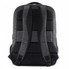 Sac à dos multifonctionnel original Xiaomi Business - Noir (26L)