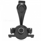 PE-K11 Dual 360 Rotating Car Air Outlet Bracket for Mobile Phone