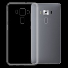 Ultra-thin TPU Back Case for Asus ZenFone 3 Deluxe (ZS570KL)