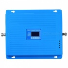 Buy 3G 4G 900/1800/2100MHz GSM DCS WCDMA Signal Booster Kit Cellphone