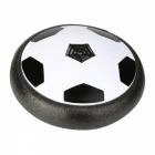 ZHAOYAO LED Electric Suspension Pneumatic Football Toy