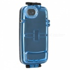 Full Covered IPX8 Waterproof Phone Shell, Suitable for Swimming, Diving Usage