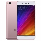 "Xiaomi 5S 5.15"" IPS Dual SIM Phone with 3GB ROM, 64GB ROM - Rose Gold"