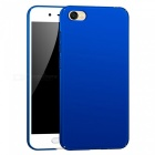 Naxtop PC Hard Protective Back Case for Xiaomi Mi 5C - Blue