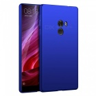 Naxtop PC Hard Protective Back Case for Xiaomi Mi Mix - Blue