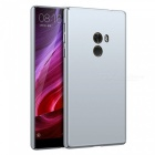 Naxtop PC Hard Protective Back Case for Xiaomi Mi Mix - Silver