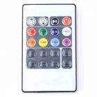 BRG 220V High Voltage LED Dimmer Controller for Led Lights - Black