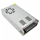 SPO AC 110V 220V to DC 24V 20A 500W Switching Power Supply - Silver