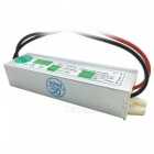 SPO AC 110, 260V to DC 12V 15W Waterproof Switching Power Supply