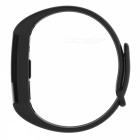 Xiaomi Amazfit Smart Armband med Heart Rate Monitor - Grå